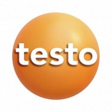 Повышение цен на продукцию Testo