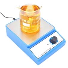 Магнитная мешалка MLAB MINI-3L