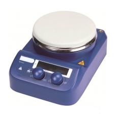 Магнитная мешалка с подогревом US-1500S