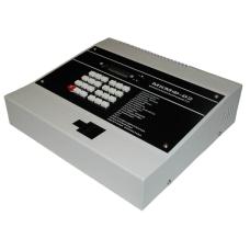 Микрофотоколориметр МКМФ-02
