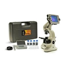 Микроскоп учебный 45LCD Duo-Scope