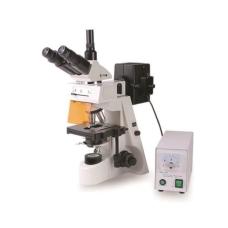Микроскоп биологический Биолаб 11ЛЮМ