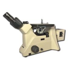 Микроскоп Биомед ММР-2