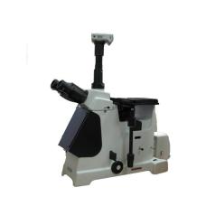 Микроскоп МЕТАМ ЛВ-41(42)