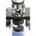 Микроскоп Микромед 3 вар. 2-20