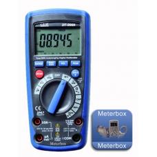 Мультиметр CEM DT-9969
