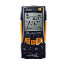 Мультиметр Testo 760-2