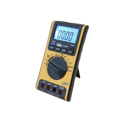 Мультиметр VA-MM19