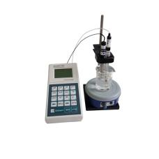 Анализатор жидкости МИКОН 2 лабораторный