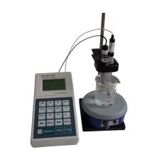 Анализатор жидкости МИКОН 2 переносной