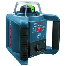 Ротационный нивелир Bosch GRL 300 HVG Professional