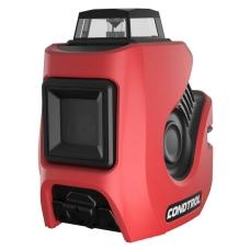 Лазерный нивелир CONDTROL NEO X1-360