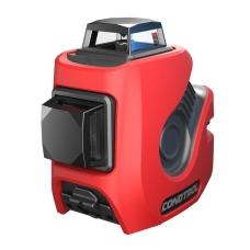 Лазерный нивелир CONDTROL NEO X2-360