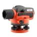 Оптический нивелир CONDTROL 32X