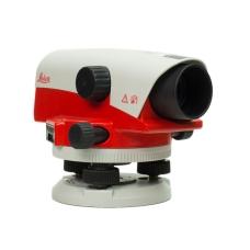 Оптический нивелир Leica NA 720