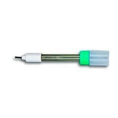 pH-электрод АТТ-3507-Р3