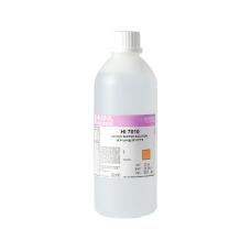 Раствор для калибровки pH 10.01 HI7010L