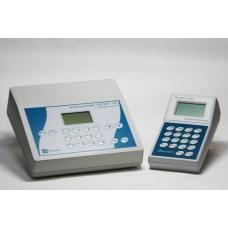 pH-метр-иономер Эксперт-001-1pH (прецизионный)