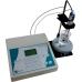 pH-метр-иономер Эксперт-001-3pH