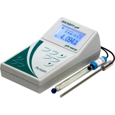 Экспресс-анализатор молока Эксперт-pH