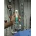pH-метр Testo 206-pH1
