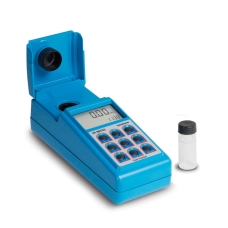 Мутномер HI 98703