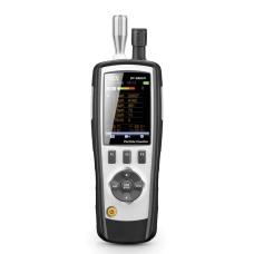 Прибор экологического контроля CEM DT-9881M