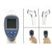 Бесконтактный медицинский термометр DT-8836