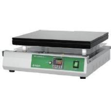 Плита нагревательная ES-H3060