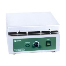 Плита нагревательная ES-HS3030М