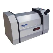 Поляриметр POLAX-2L полуавтоматический
