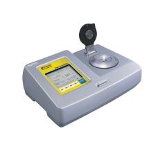 Рефрактометр RX-007 alpha автоматический