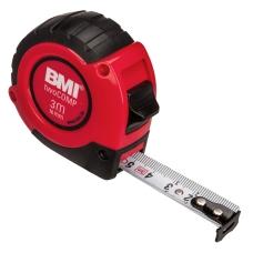 Рулетка BMI twoCOMP 3 M