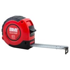 Рулетка BMI twoCOMP 8 M