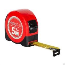 Рулетка RGK R-5