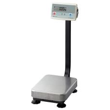 Платформенные весы AND FG-30KAM