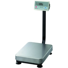 Платформенные весы AND FG-60KAL