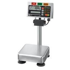 Платформенные весы AND FS-6KI