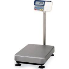 Платформенные весы AND HV-200KGL
