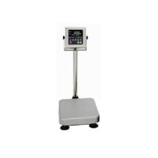 Платформенные весы AND HV-60KV-WP