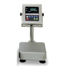 Платформенные весы AND HW-10KV-WP