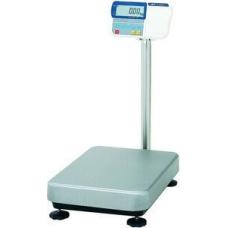 Платформенные весы AND HW-200KGV