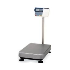 Платформенные весы AND HW-60KGL