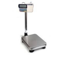 Платформенные весы AND HW-60KGV