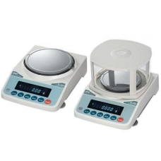 Весы лабораторные AND DL-300