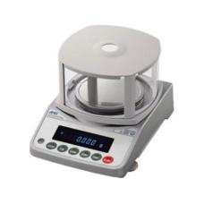 Весы лабораторные AND DX-120