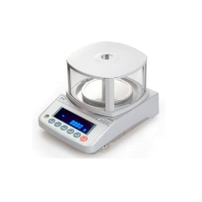 Весы лабораторные AND DX-200
