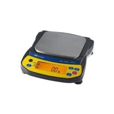 Весы лабораторные AND EJ-6100