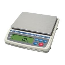 Весы лабораторные AND EK-2000i