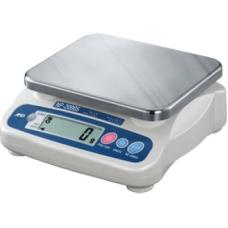 Весы порционные AND NP-2000S